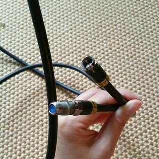 Cable Con 4.9