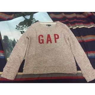 Gap美國買入全新上衣