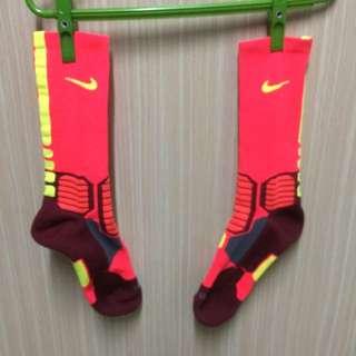 《65折》NIKE ELITE SOCKS 襪子