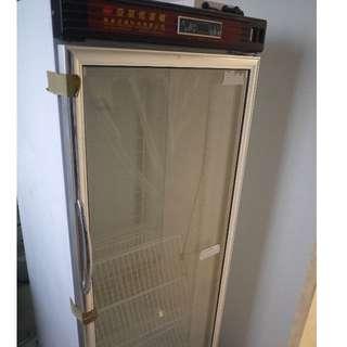 恆溫冰箱  醫療級藥品冷藏冰箱