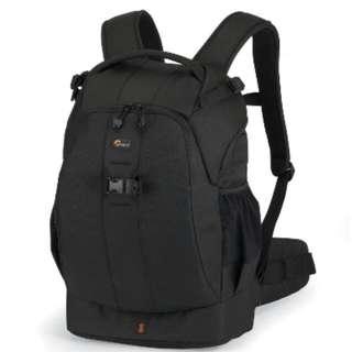 Pre Order. Lowepro Flipside 400 Camera Bag.