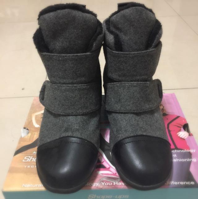 二手韓版鞋