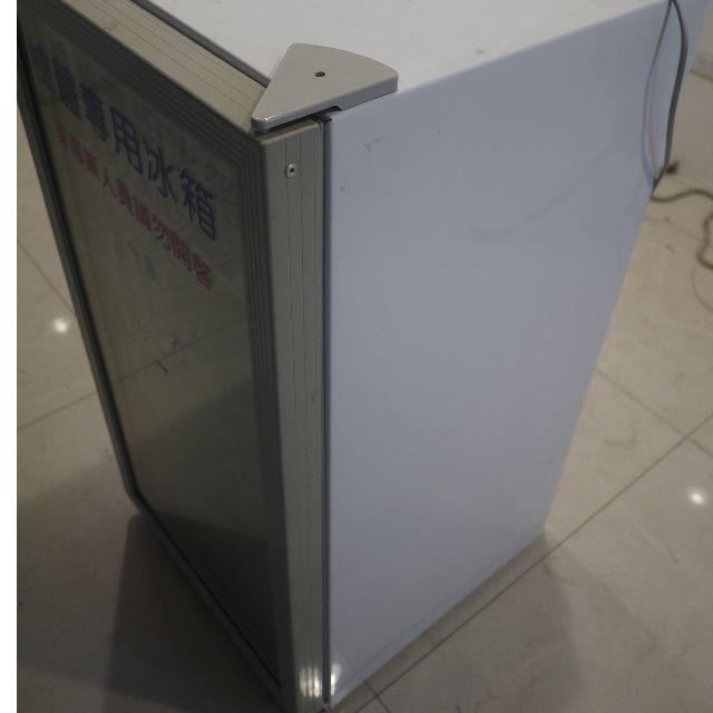 二手海爾冰箱, 新竹免運費,專業級恆溫,買到賺到