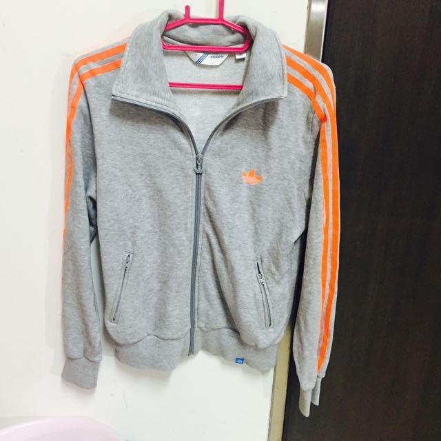 ADIDAS 外套(含店到店)
