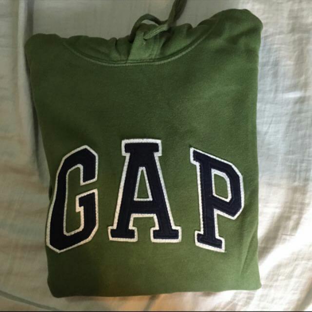 二手GAP. 男版S號
