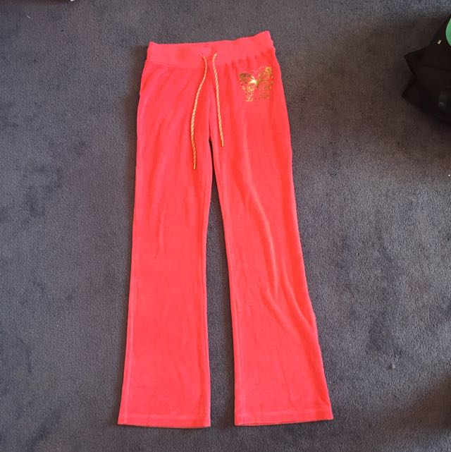 Lipsy London Tracksuit Pants