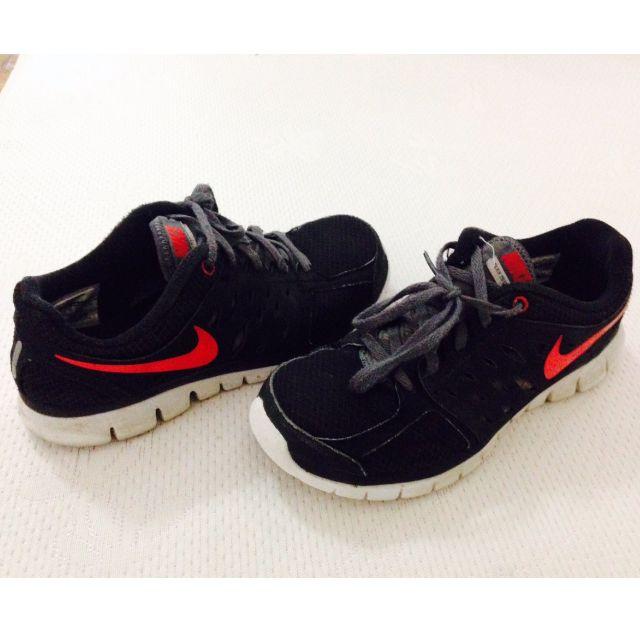 6b472b042de Nike Flex 2013 Run Running Shoes