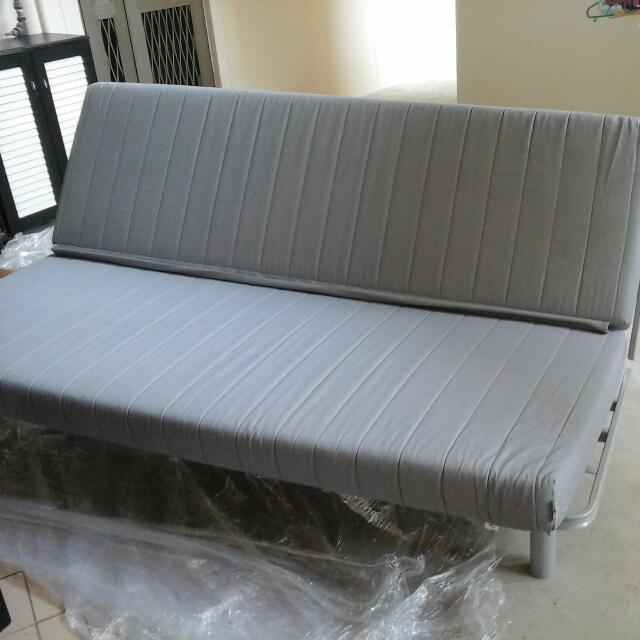 Strange Owner Moving Out Sale Sofa Bed 2 Door Lg Fridge N Creativecarmelina Interior Chair Design Creativecarmelinacom