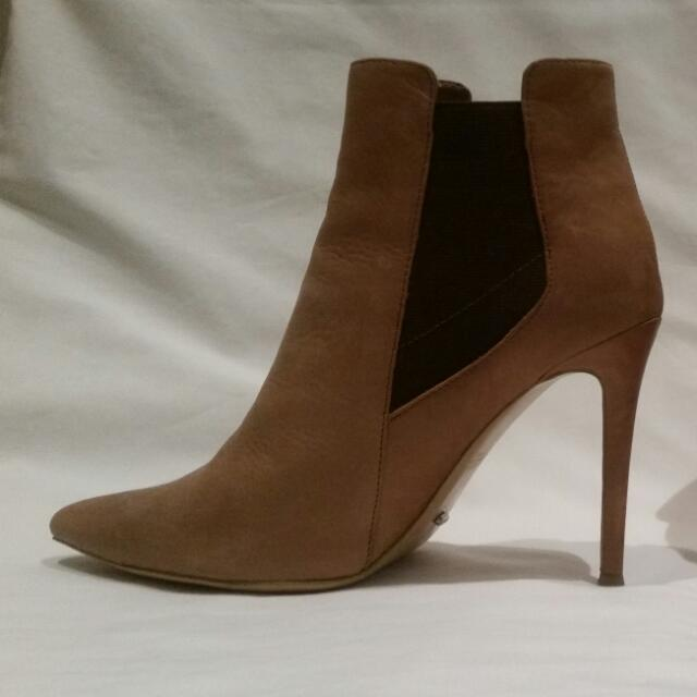 Tony Bianco - Ankle Boots