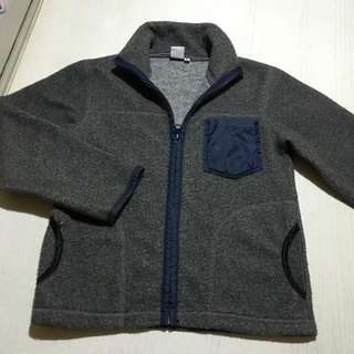 韓版兒童外套
