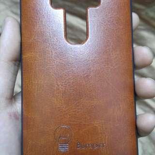 LG G4 韓國貨 保護套 手機套 皮套 直立式 手機殼
