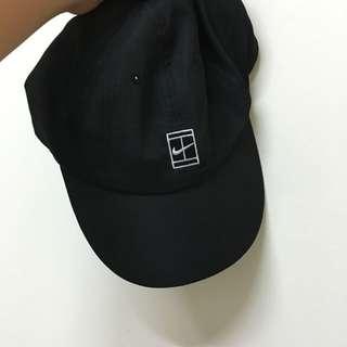 Nike 軟帽