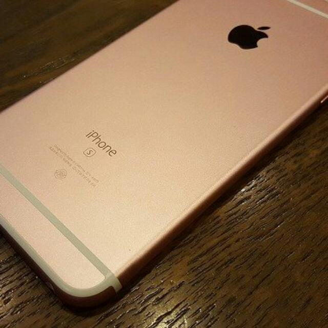 6s plus換note5 或收購note5