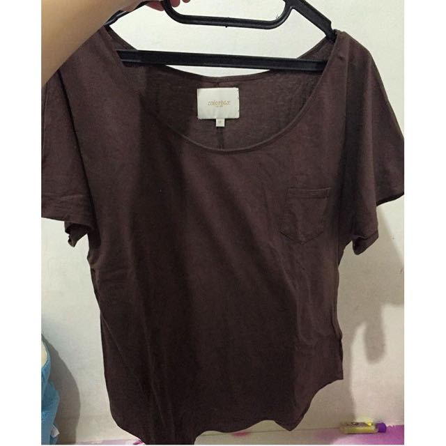 Baju Preloved By Colorbox