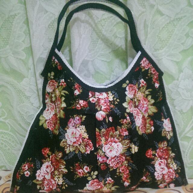 Brand New 'Sando Bag'