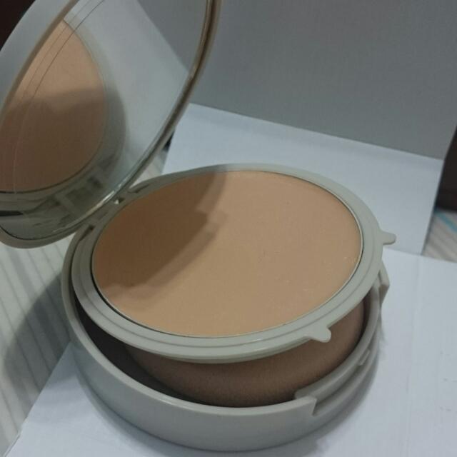 NARUKO牛爾 白玉蘭鑽彩超緊緻粉凝霜SPF50