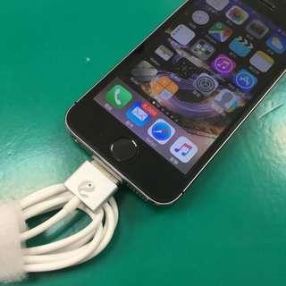 iphone6s,65s磁吸式充電線
