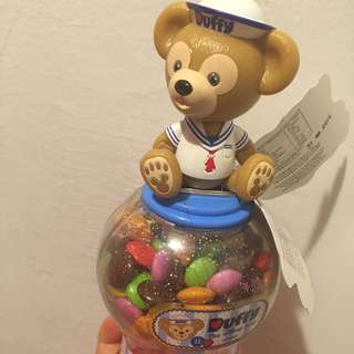 Duffy 巧克力 (含運)