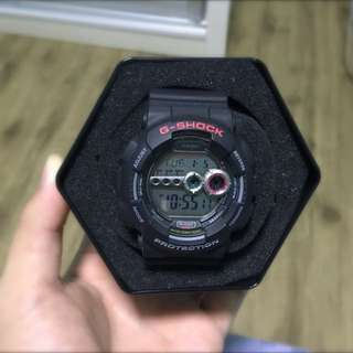 DISCOUNTED!!! Authenic BN G-shock 3263