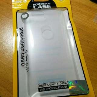 Nexus 6P磨砂霧面保護殼