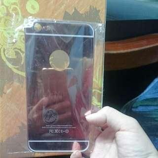 iPhone 6 pIus 保護殼(5.5)/玫瑰金 iPhone 6 保護殼(4.7)/玫瑰金