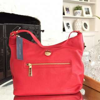 New Authentic Tommy Hilfiger Handbag