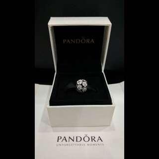 Pandora 潘朵拉正品 吊飾 免運