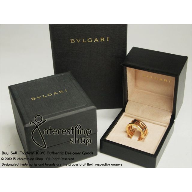bulgari s items for sale on Carousell