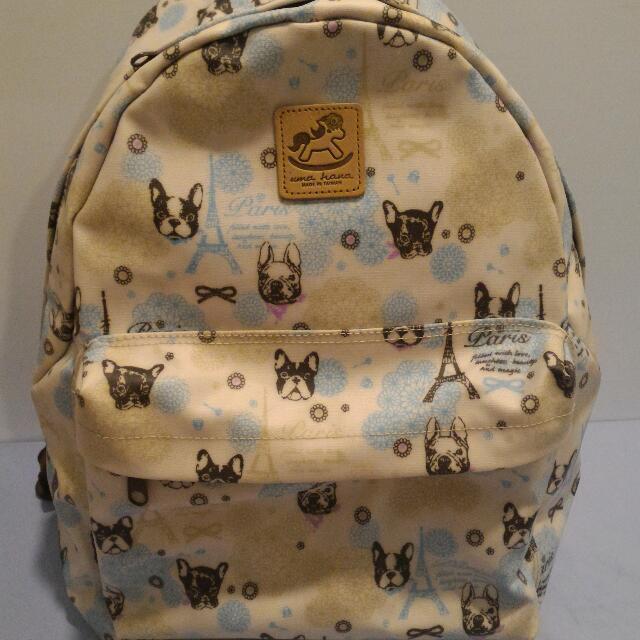 可愛包包 女孩包 後背包