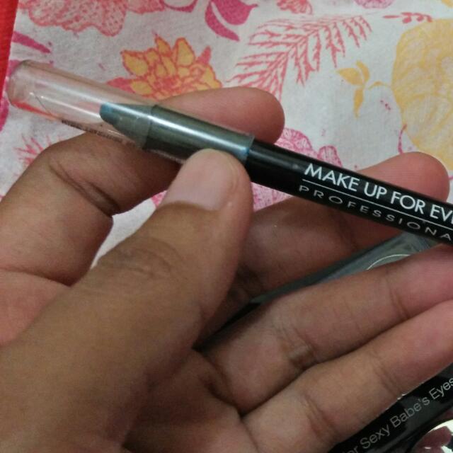 Branded Make Up Preloved