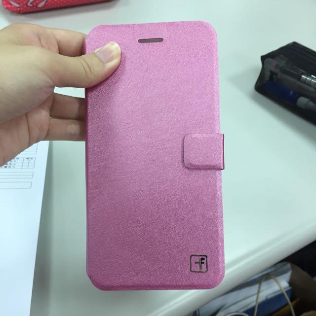 Iphone6+手機殼