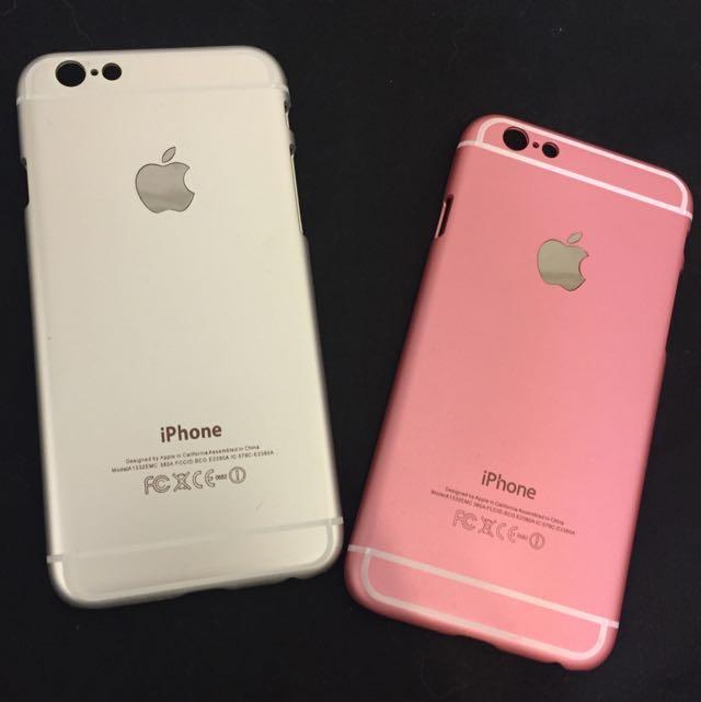 Iphone6 手機硬殼