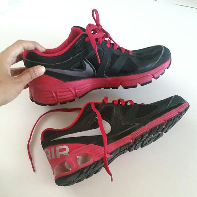 new style a2639 43261 Nike Max Run Lite 4, Babies   Kids on Carousell