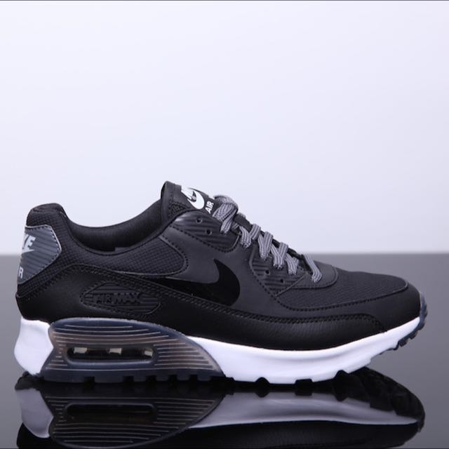 c5044eae5430 Women s Nike Air Max 90 Ultra Essential