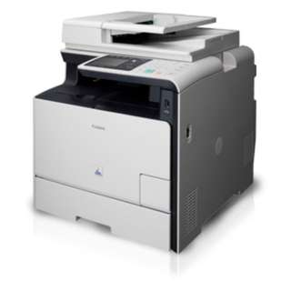 Canon imageCLASS MF8580Cdw Colour Laser Printer