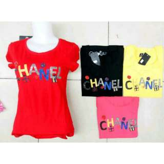 K.import Chanell