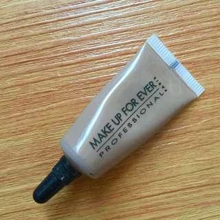 Makeup Forever Brow Cream