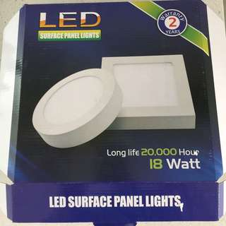 Ceiling Light Led