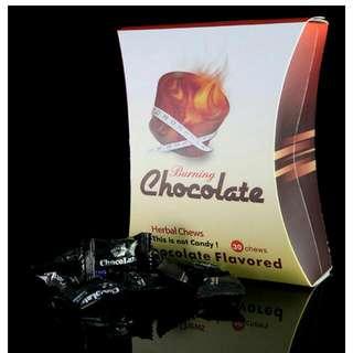 燃脂 巧克力 代餐 奶昔