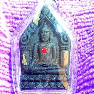 Phra Khun Pean By Lp Chuen Of Wat Ta EeBE2545