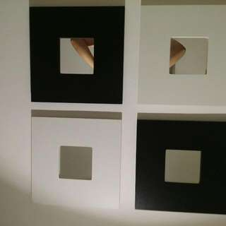 Mirrors 4