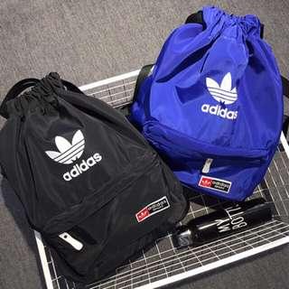 熱賣款現貨供應中/旅行運動時尚輕便包後肩包