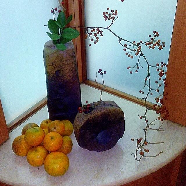 水果/珍珠柑🍊