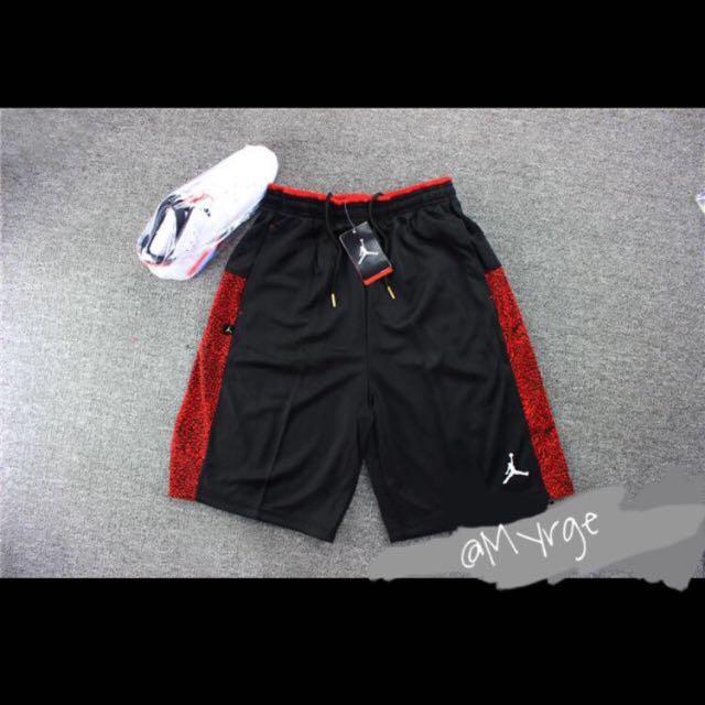 1d5078a24908 Air Jordan Shorts CLEARANCE SALE