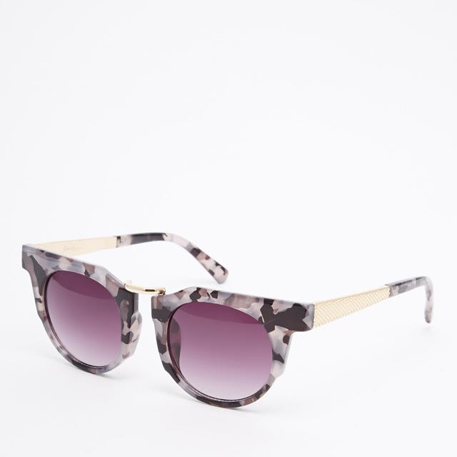 |ASOS|Jeepers Peepers 太陽眼鏡