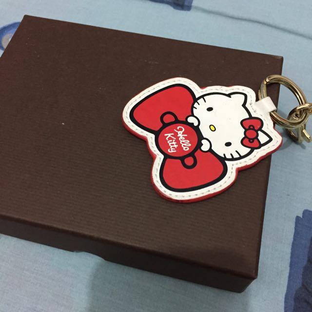 (待匯款)Hello Kitty 悠遊卡