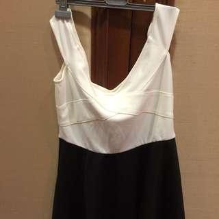 ASOS 洋裝✨ 降價