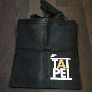 Nike Taipei Tote Bag