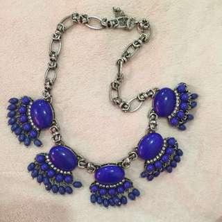 LOVISA Necklace #11