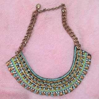 LOVISA Necklace #12